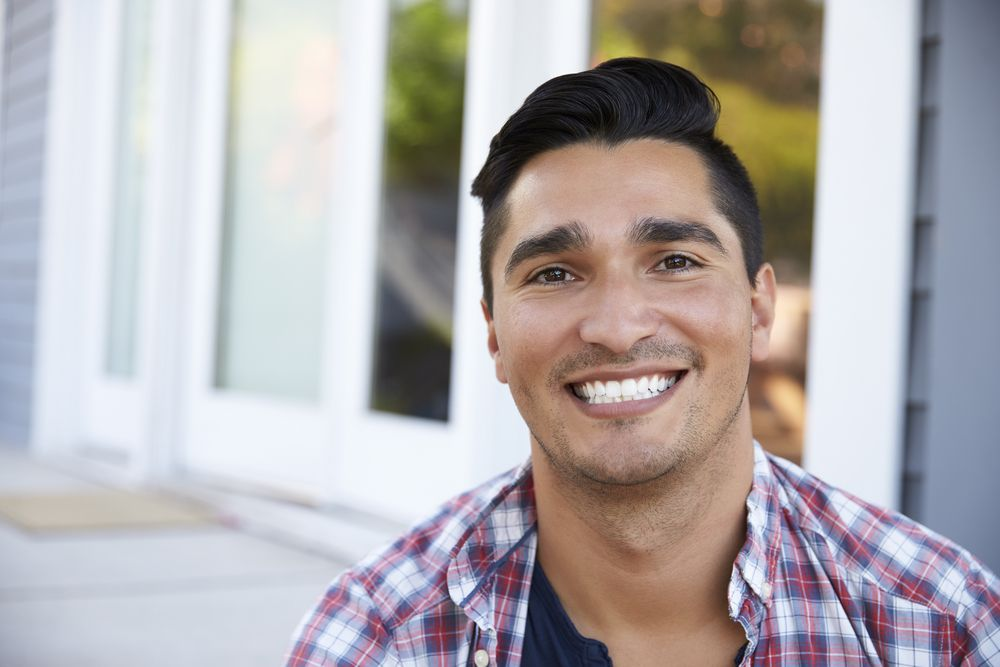 How to Maintain Professionally Whitened Teeth