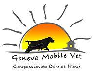 geneva mobile vet