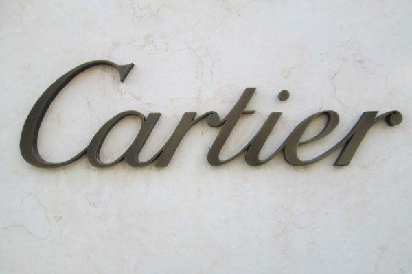 Sign Ad Corp - Carlsbad