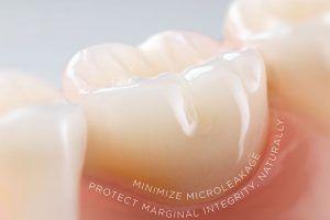 Calibra Dental Cements