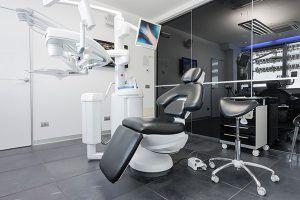 Digital Restorative Dentistry: Bringing Value To The Practice