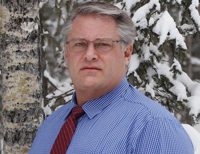 Dr. Brian Larson, D.C.,DACBSP®