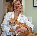 Dr. Kerri Davis