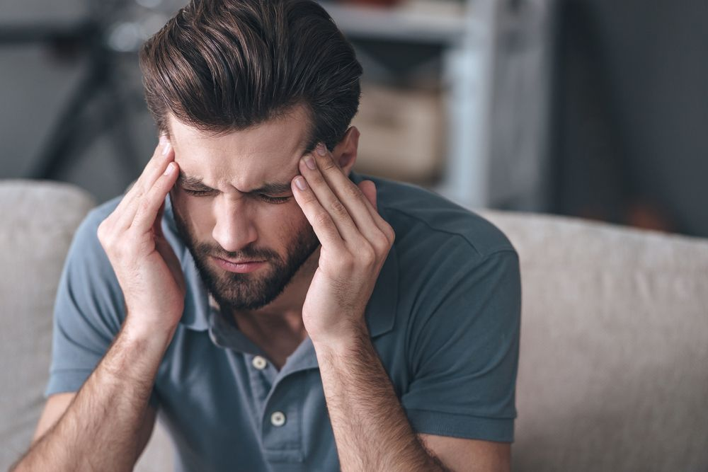 Treatment Options for Migraines and Headaches