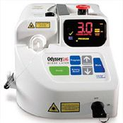 odyssey diode laser