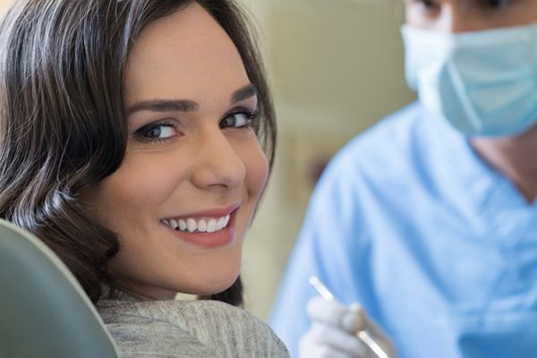 what to expect with our oral surgeons