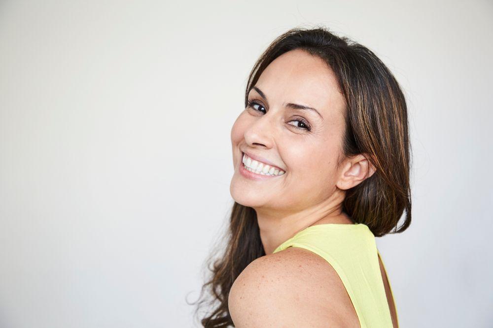 Facial Injury Repair for Soft Tissue Injuries