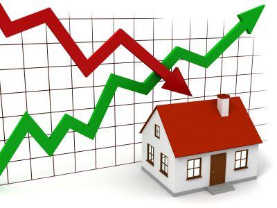 2017 Housing Market ReCap and Forecast for 2018