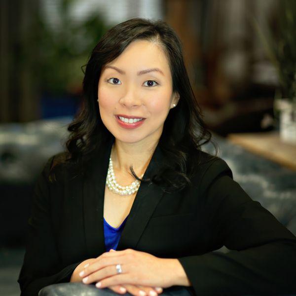 Dr. Mei Lam