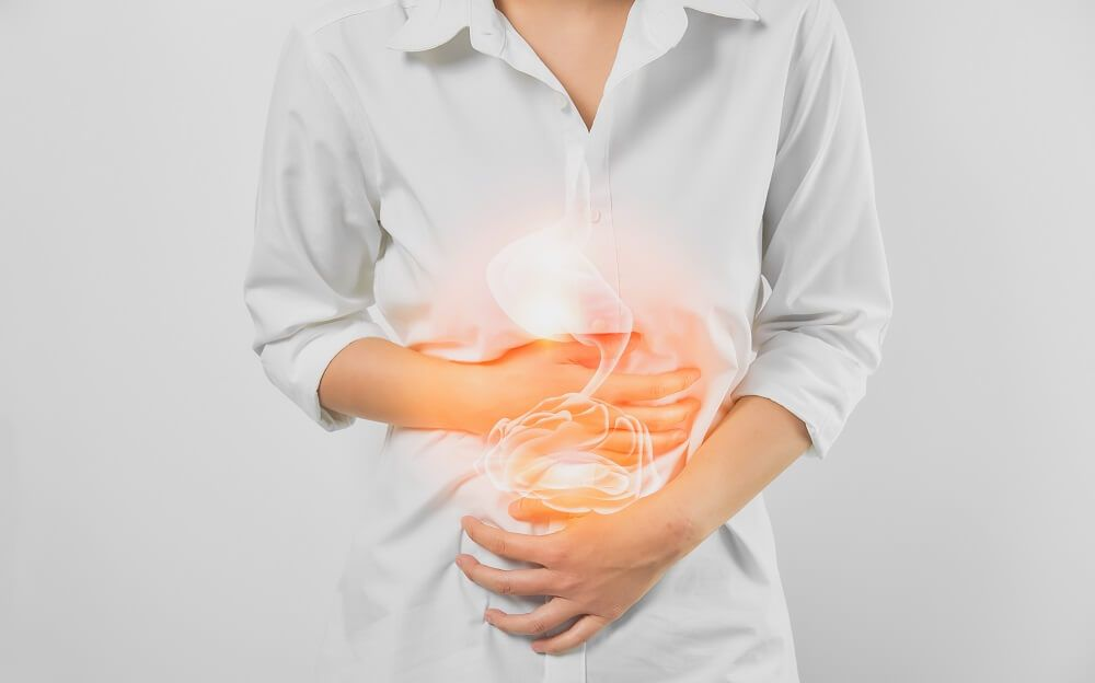 What Are the Symptoms & Causes of Bile Duct Obstruction