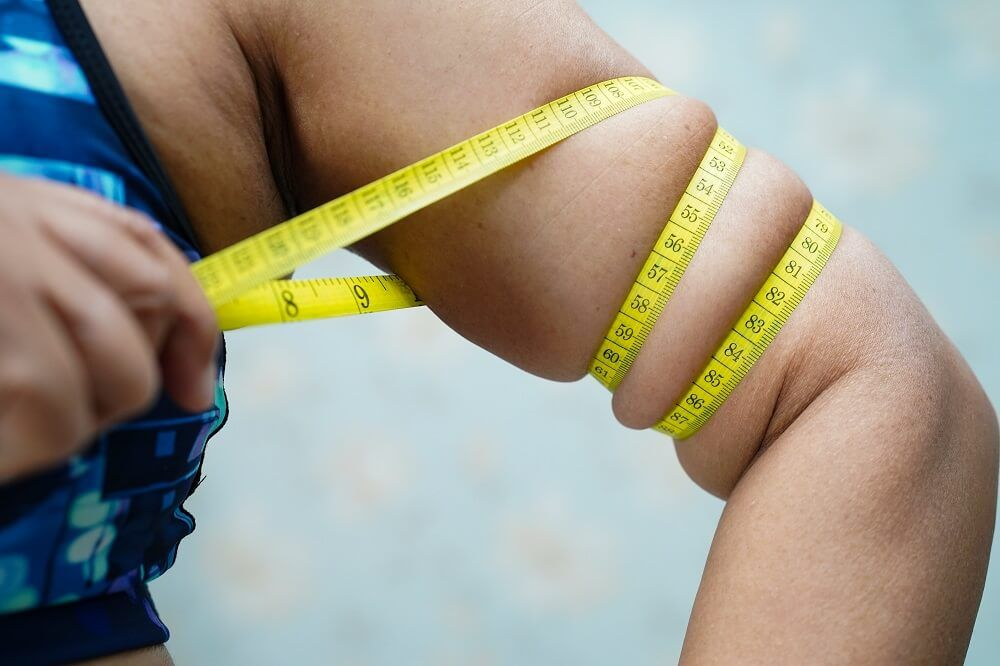 How Much Weight Can You Lose with Lap-Band?