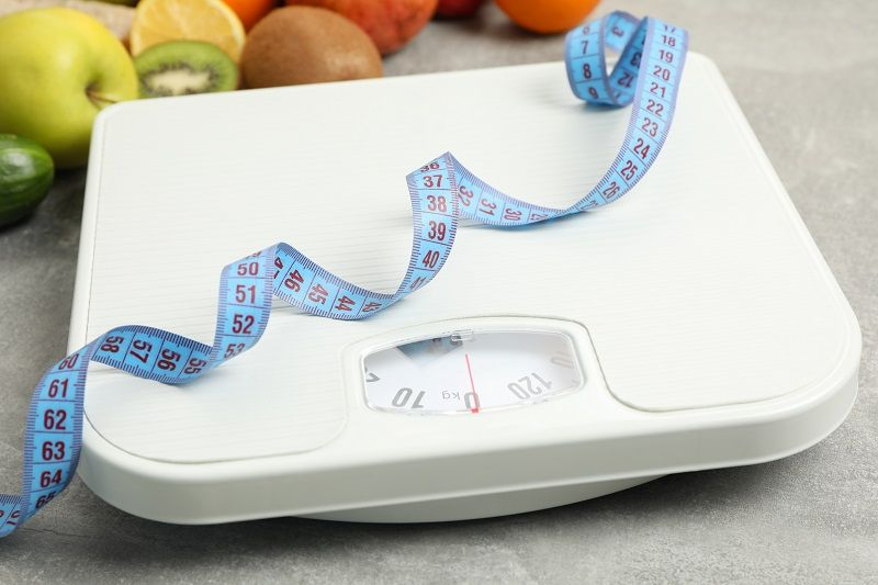 How To Overcome Common Weight Loss Barriers