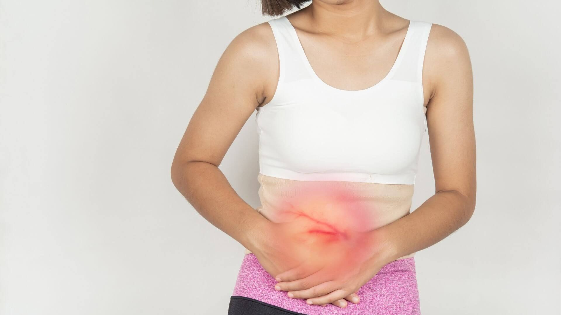 What to Expect After Gall Bladder Removal