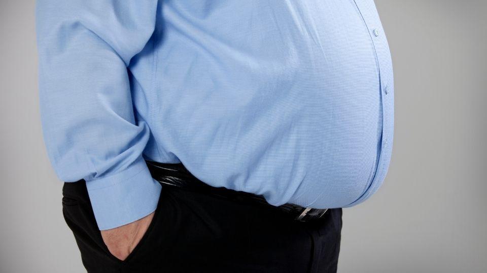 Top 10 Reasons Why People Choose Sleeve Gastrectomy