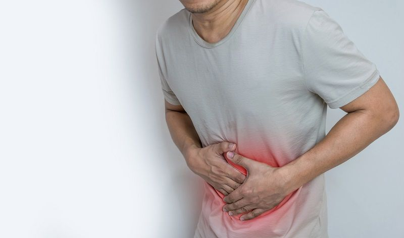 When Do You Need Surgery For Diverticulitis