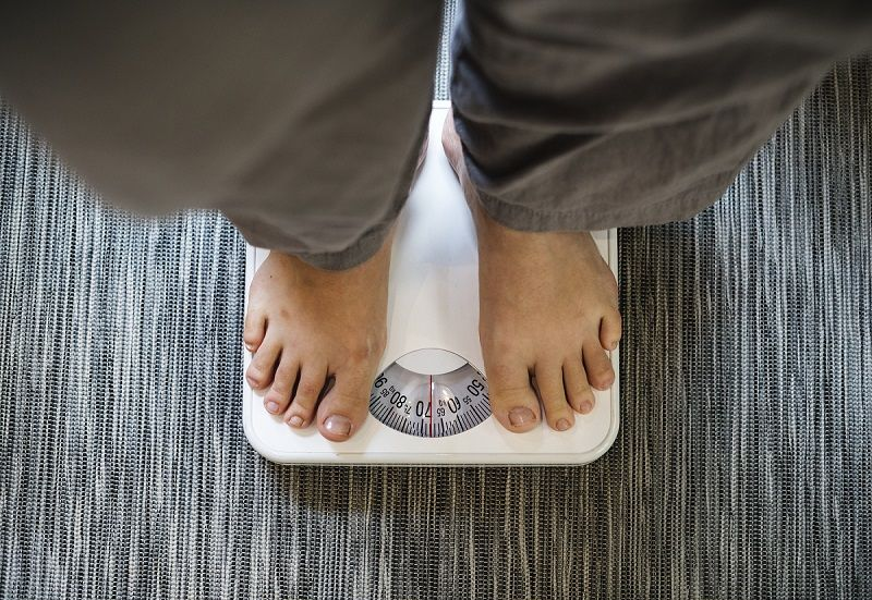 How Much Weight Will I Lose With Gastric Bypass?