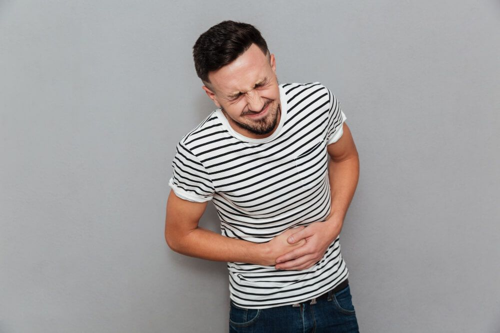 All About Mesh Removal After Hernia Repair