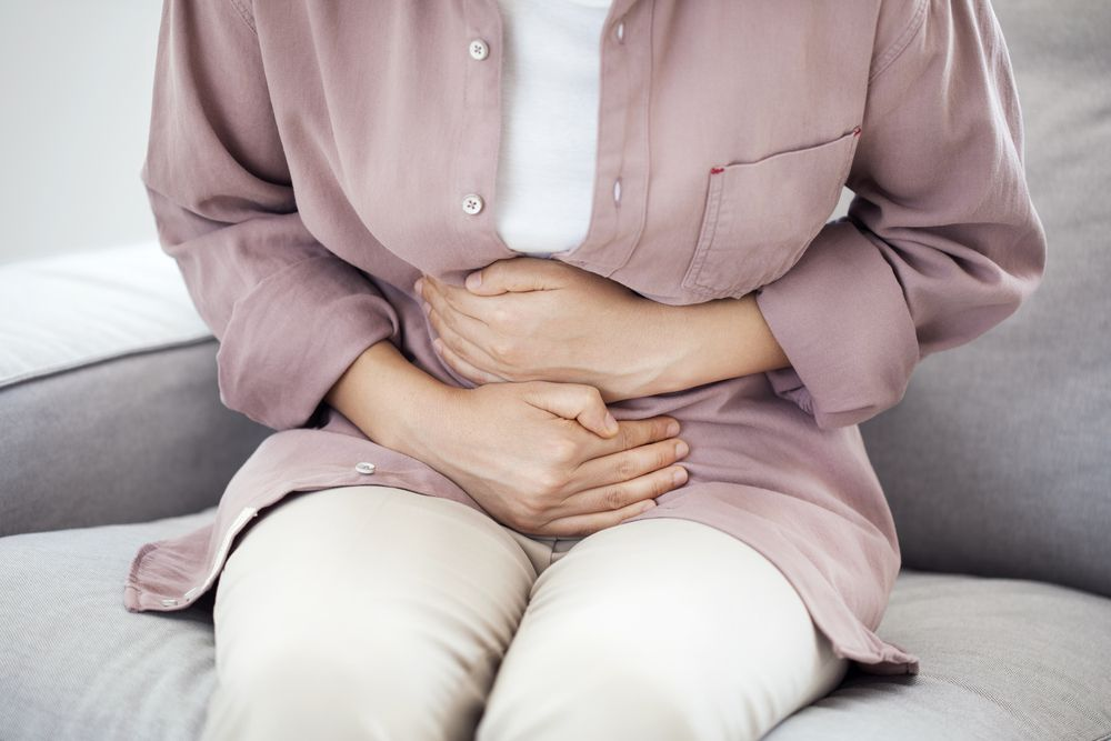 How is a Hiatal Hernia Repaired?