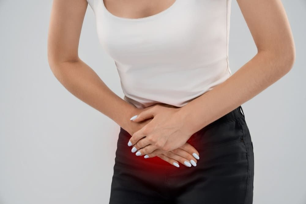 What Are the Causes and Symptoms of Diverticular Disease?
