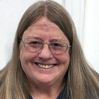 Dr. Paula Bratich