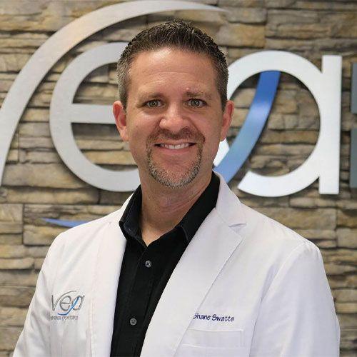 Dr. Shane Swatts