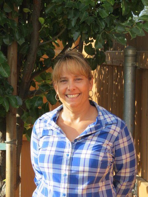 Dr. Lorinda Fallini, DVM
