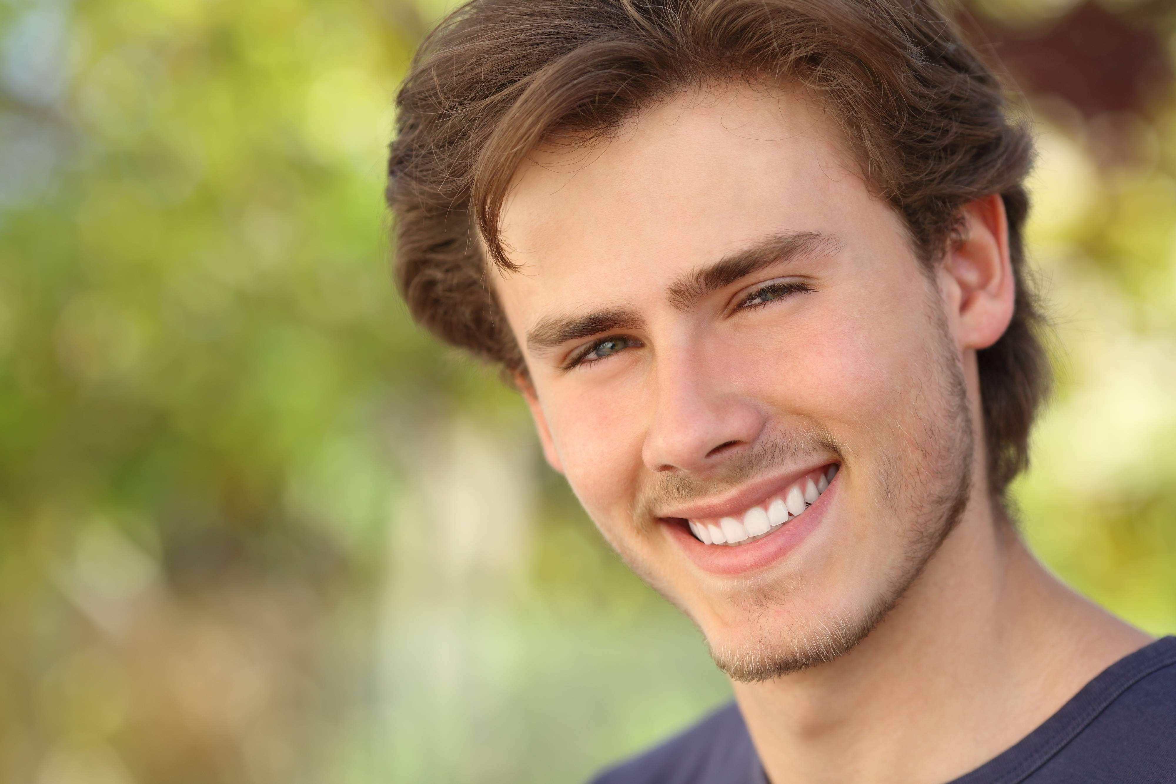 Top Benefits of Professional Teeth Whitening