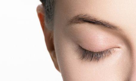 eyelash mite treatment