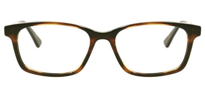 Brown Stripe