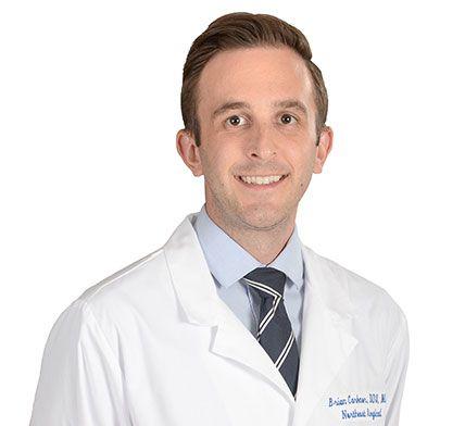 Dr. Carkner