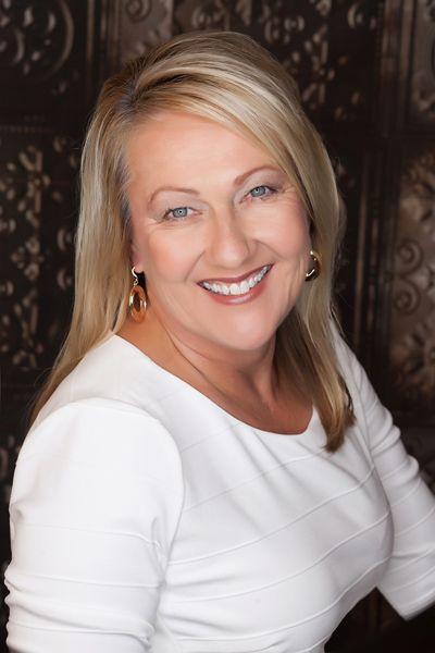 Rhonda Carnley