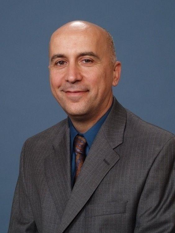 Dr. Amiri