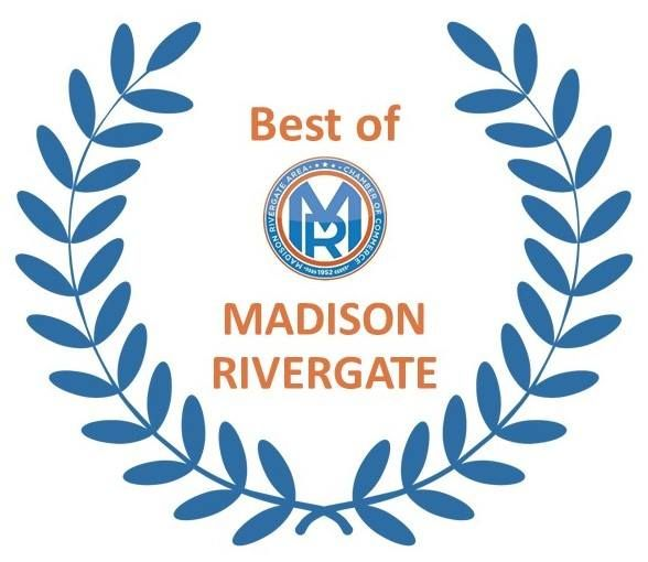Best Veterinarian in Madison-Rivergate