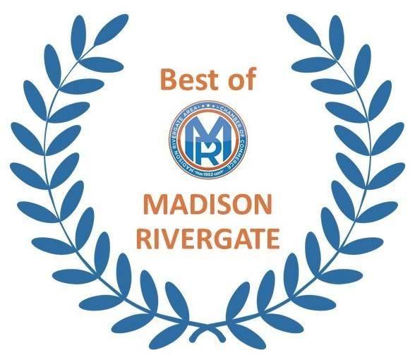 Best Veterinarian in Madison-Rivergate
