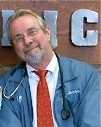 Dr. Summer Mobley