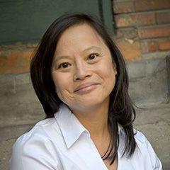 Dr. Anh Tran