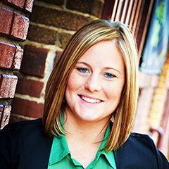 Dr. Heidi Ensley