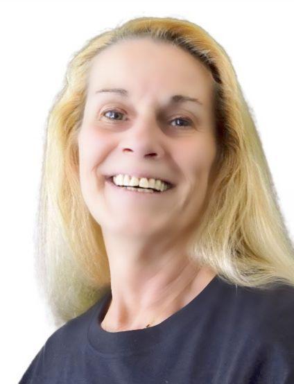 Karen Stern Inventory Manager