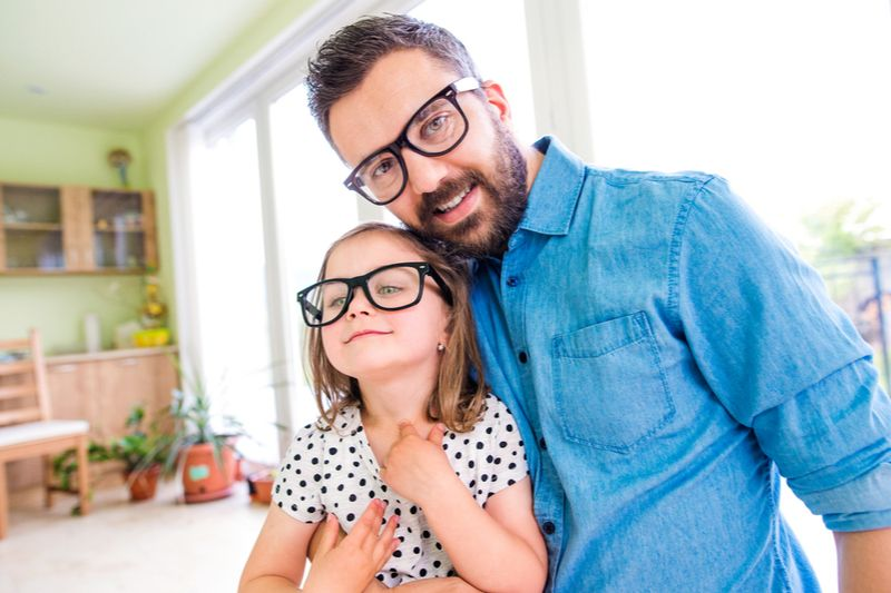 Causes and Symptoms of Myopia