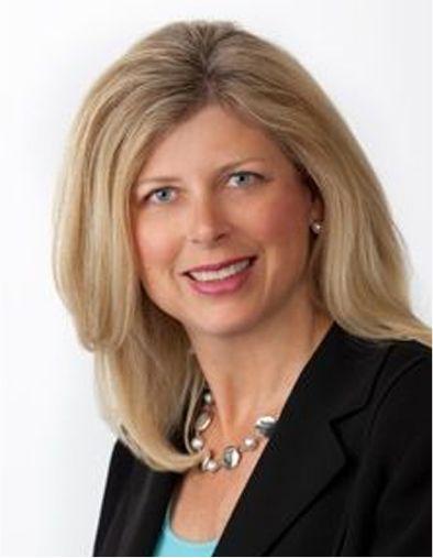 Dr. Susan Morley, OD.