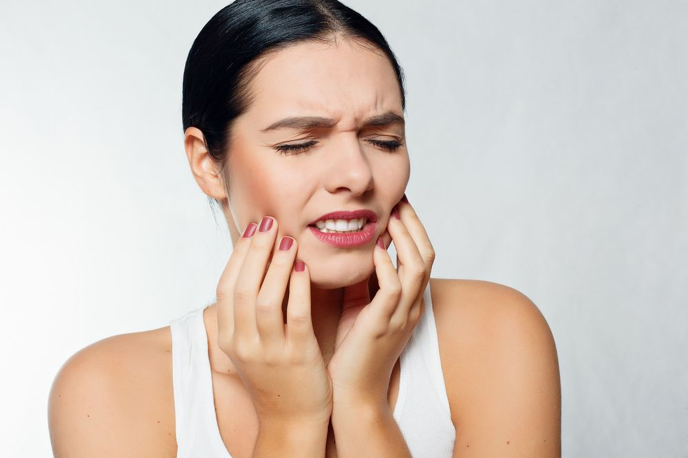 What Is Emergency Oral Surgery?