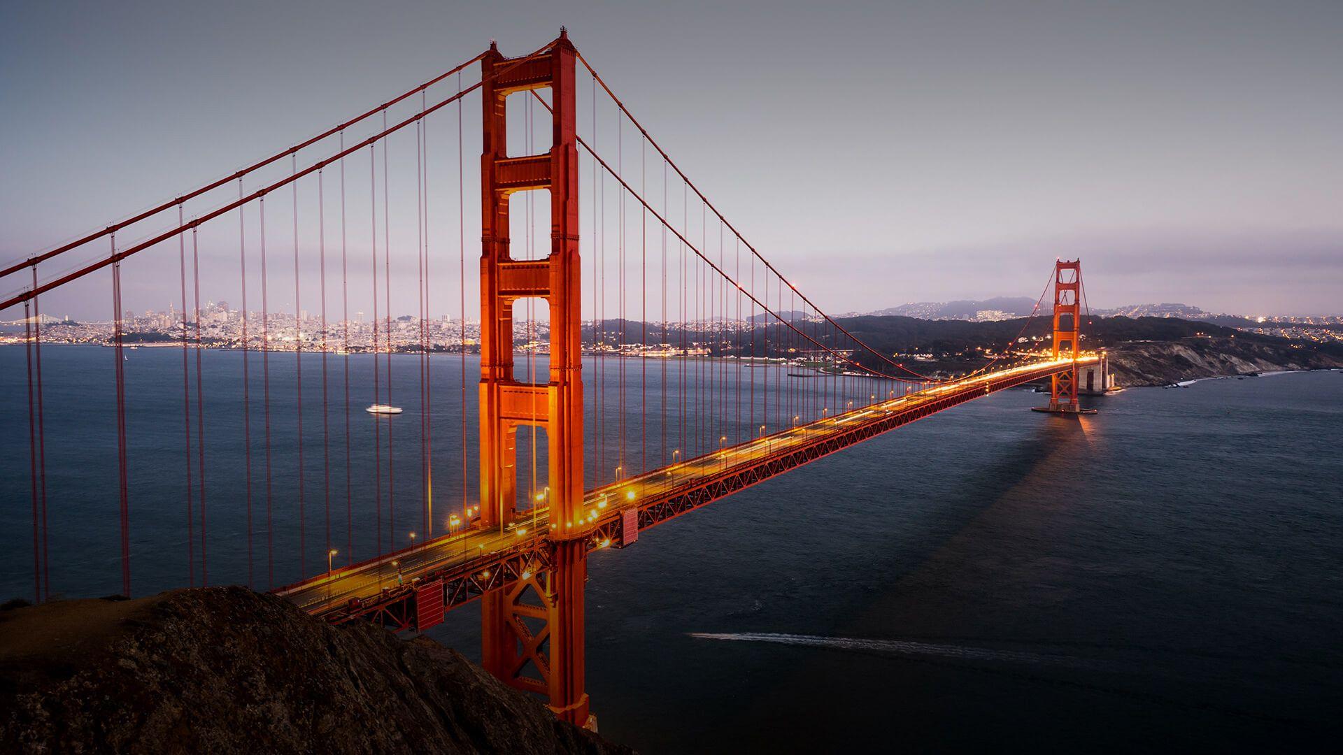 Top Rated Dentists In San Francisco Ca Fiorella