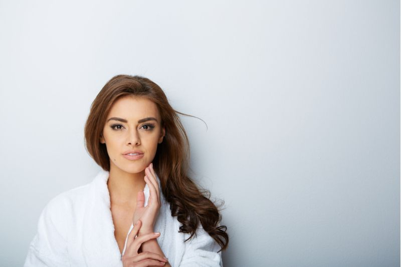 non-invasive anti-aging procedures roslyn woodmere​​​​​​​