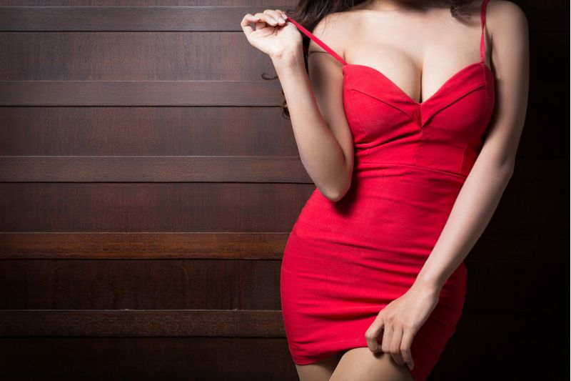 breast augmentation long island ny​​​​​​​
