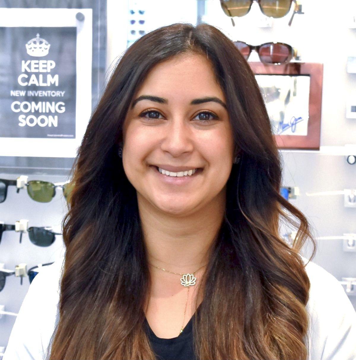Dr. Magdalena Fuentes