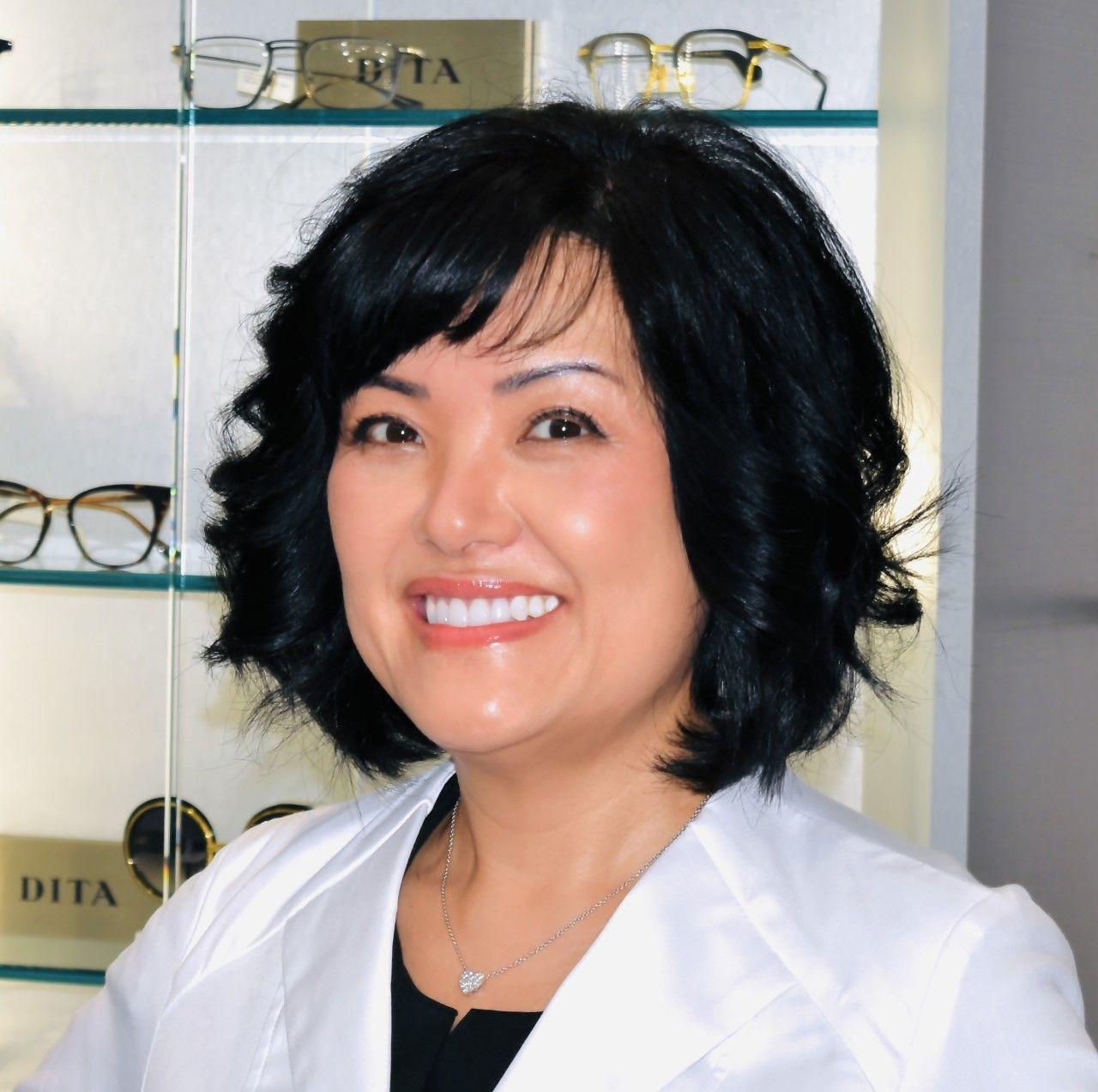 Dr. Ito