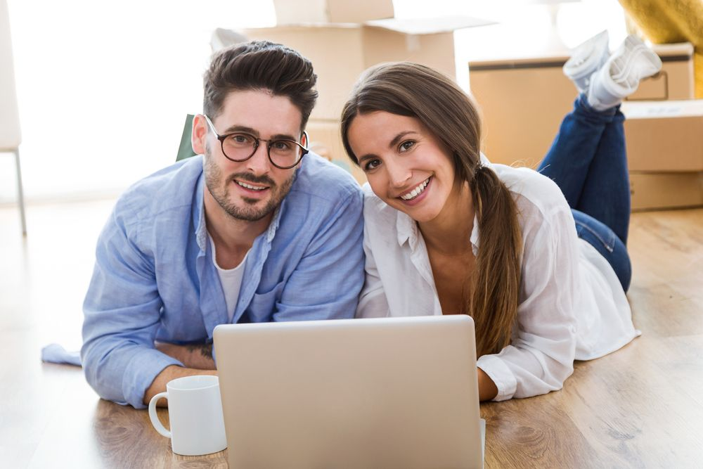 Attracting Millennial Buyers