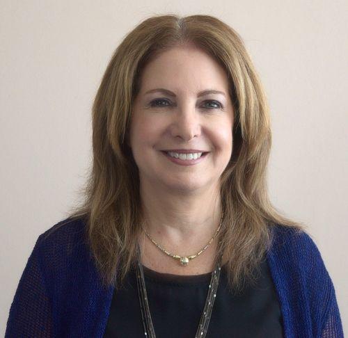 Dr. Marci Wolfe