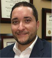 Dr. Anthony Gurdak O.D.