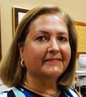 Dr. Madeline Romeu O.D., F.A.A.O.